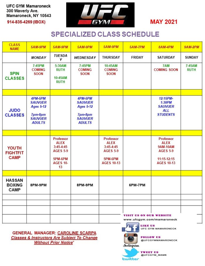 SPECIALIZED CLASS SCHEDULE MAY 2021.jpg