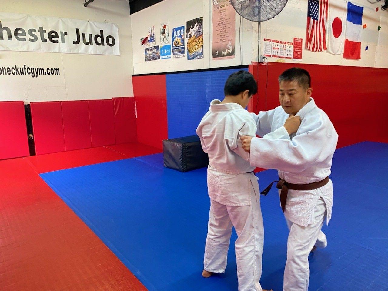 Judo PT 2.jpg