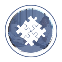Small Business Icon I