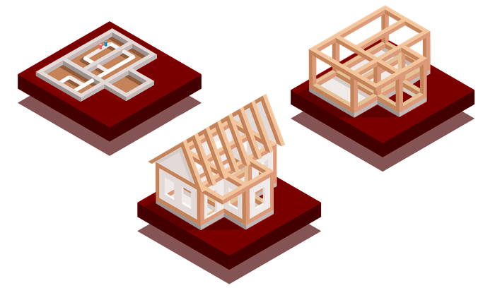 roofing diagram.png