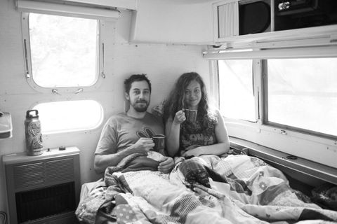 tom-delmara-ramona-coffee-in-bed.jpg