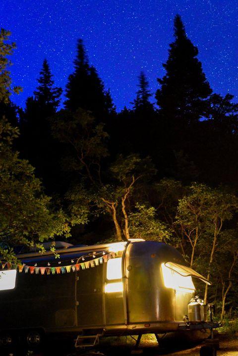 ramona-starry-night.jpg