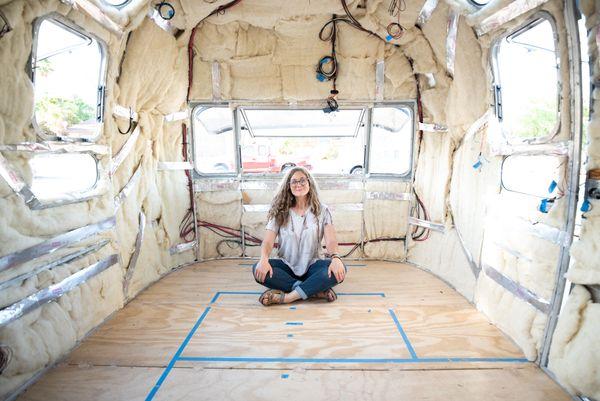 havelock-wool--vintage-airstream-ecofriendly-insulation.jpg