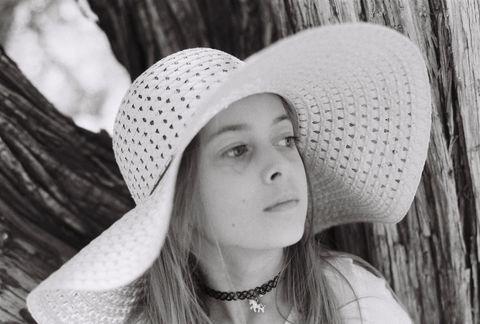 juliette-hat.jpg