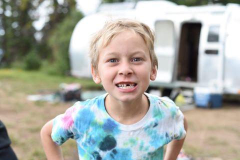 noah-missing-tooth.jpg