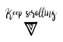 keep-scrolling.png