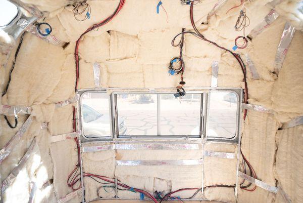 havelock-wool---airstream-interior-installation.jpg