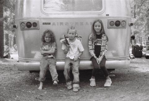 christen-kids-back-ramona.jpg