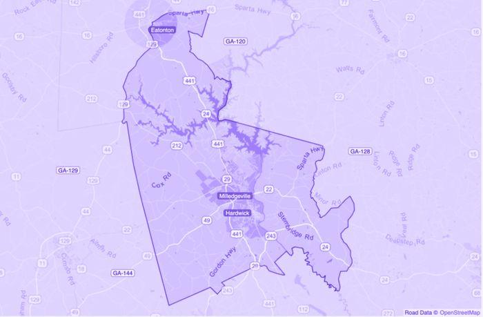 purplemap.jpg