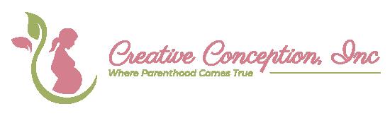 Creative Conception, Inc.
