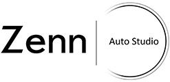 Zennonn Enterprises, Inc.
