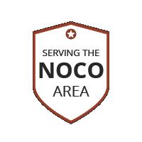 noco area.png