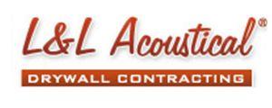 L&L Acoustical