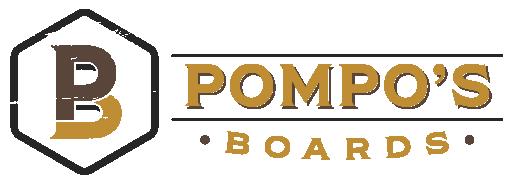 Pompo's Boards
