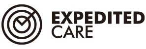 Expedited Care