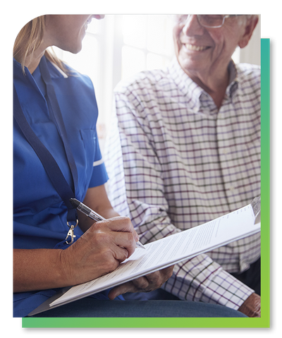 Home Care For Those With Alzheimers and Dementia image 1.png