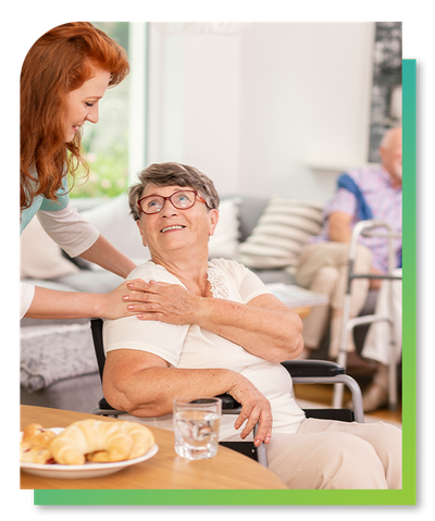 Home Care For Those With Alzheimers and Dementia image 4.png