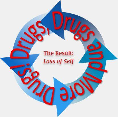 drugspic2.jpg