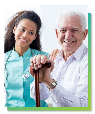 Home Care For Those With Alzheimers and Dementia image 3.png