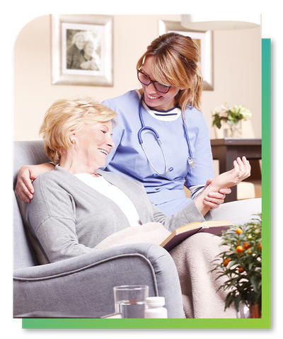 Home Care For Those With Alzheimers and Dementia image 2.png