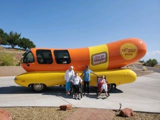 Oscar Mayer Mobile.JPG