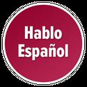 Hablo icon.png