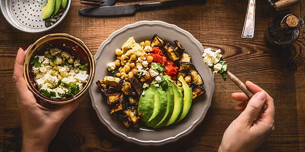 Meals Image.jpg