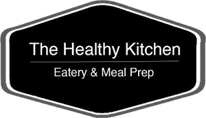 M26721 The Healthy Kitchen