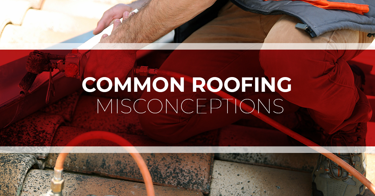 common-roofing-misconceptions-5af1a7014ffc0.jpg