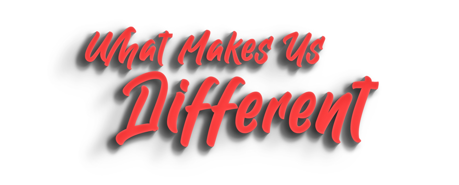 What Makes Us Different.png