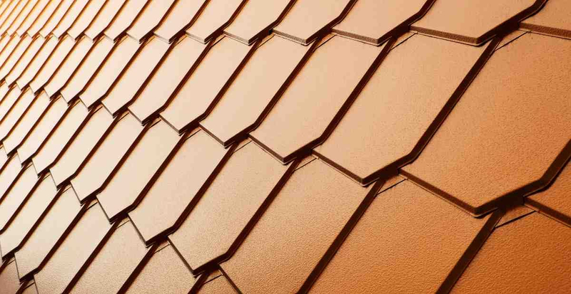 The-New-Golden-Age-of-Roofing-featured-image-5ec6bd4614199-1200x620.jpg