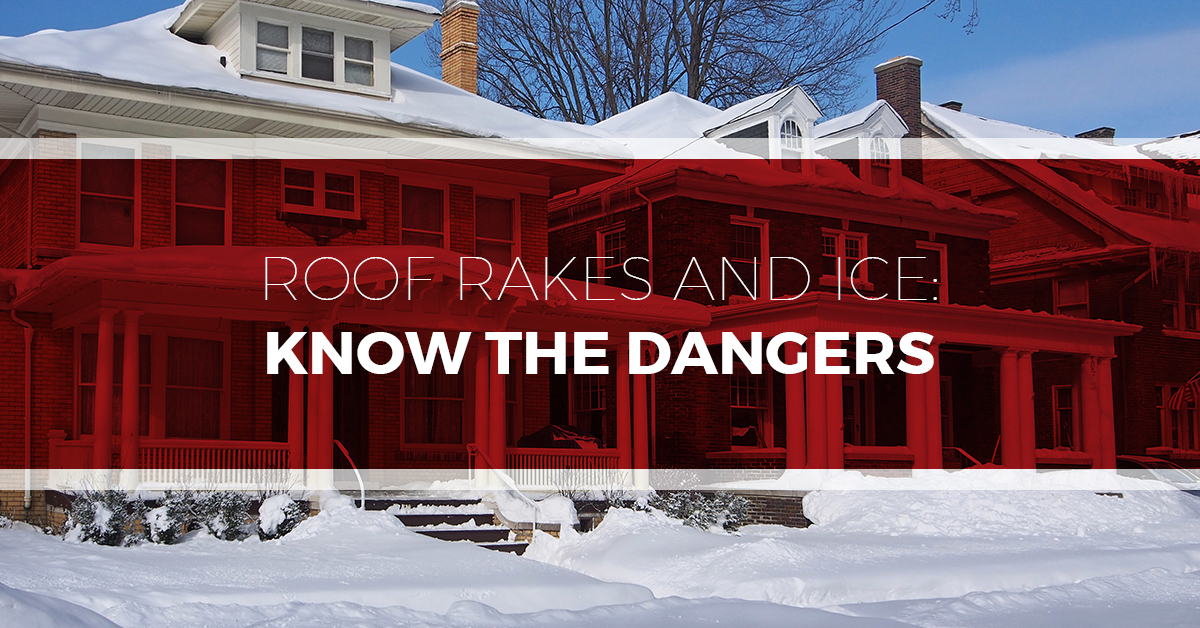 Roof-Rakes-and-Ice-Know-the-Dangers-5bfd6f8636f40.jpg