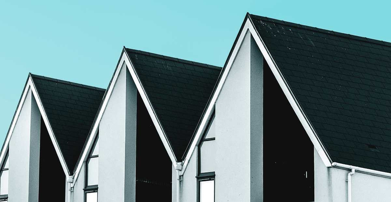 Top-10-Types-of-Roofs-Part-I-featured-image-Tim-Leeper-Roofing-5eab2a87bca06-1200x620.jpg