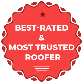 Best Rated and Most Trusted