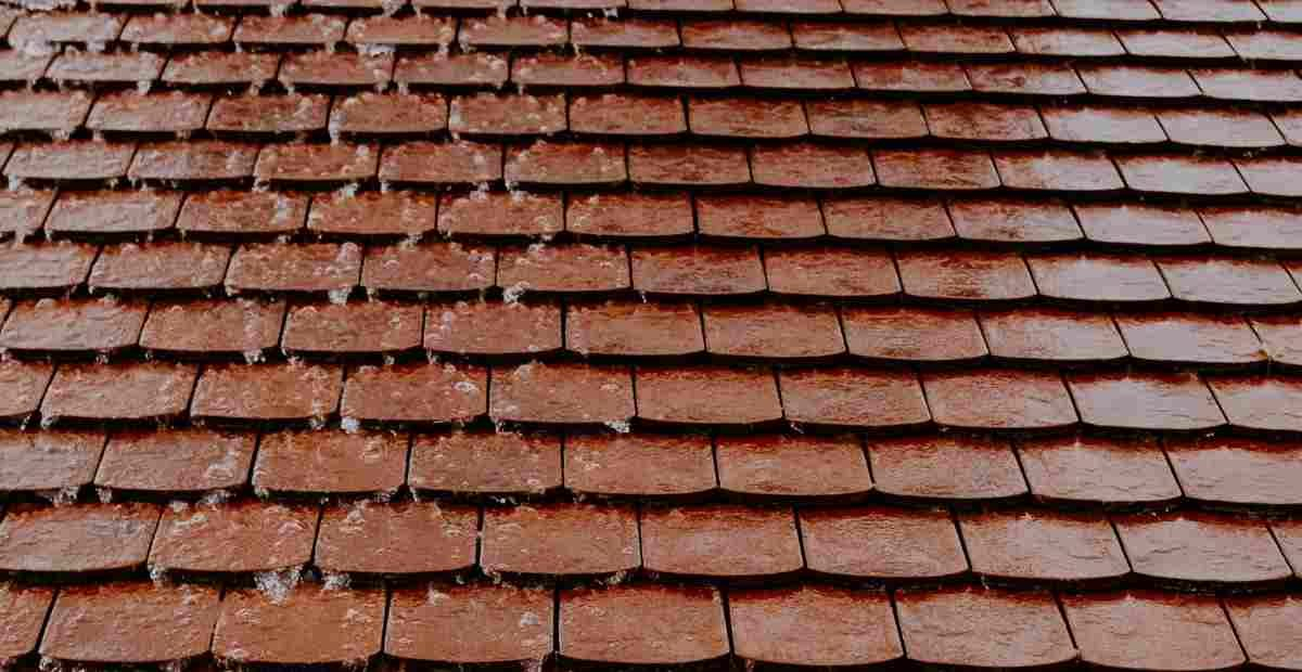 3-Signs-Your-Roof-Needs-Repairs-featured-image-Tim-Leeper-Roofing-5ea35db91f122-1200x620.jpg