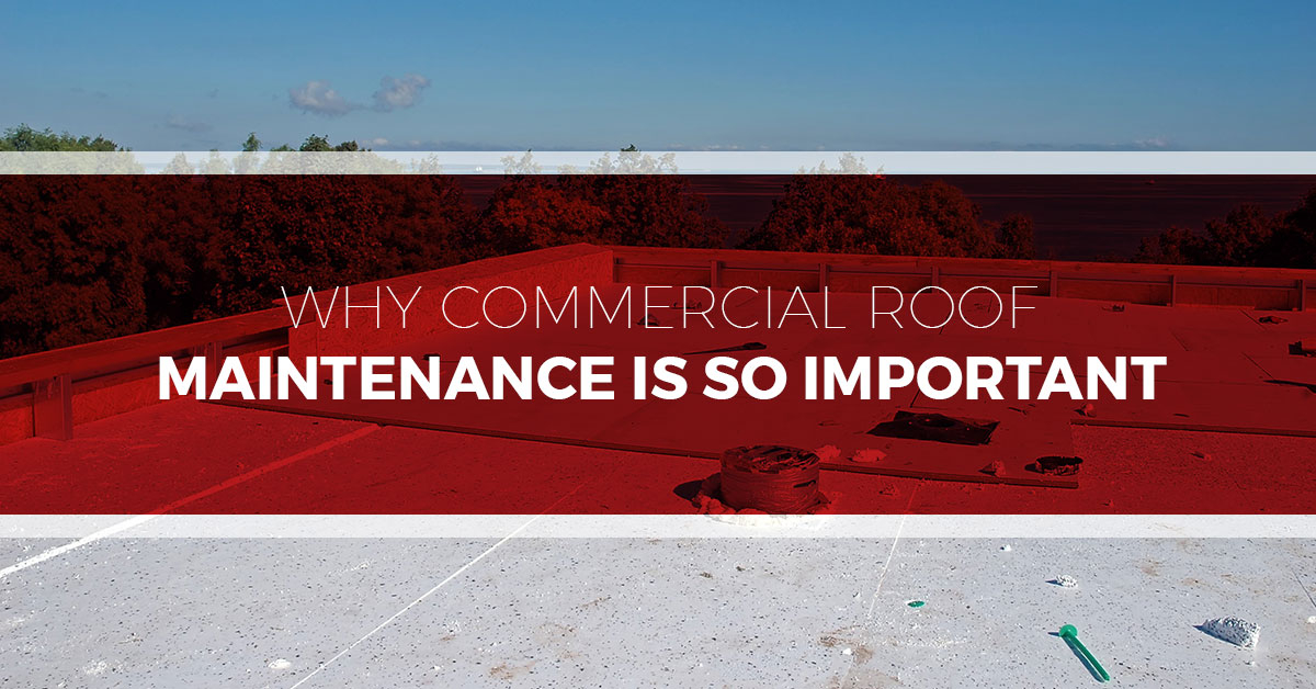 Why-Commercial-Roof-Maintenance-Is-So-Important-5be05ea01b398.jpg