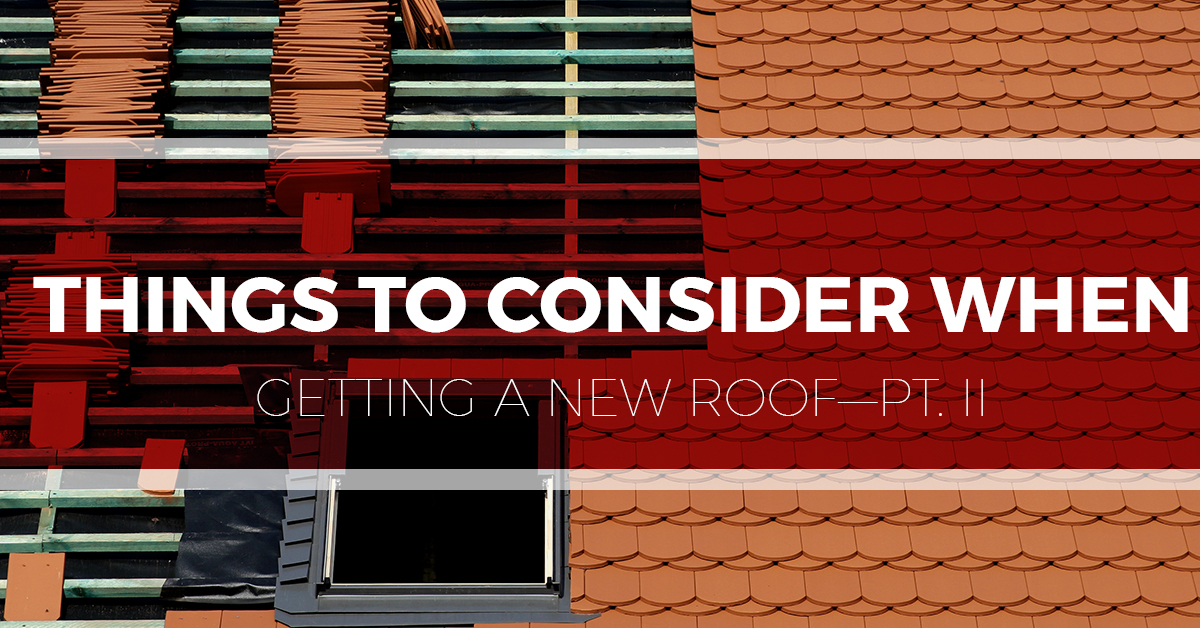 Getting-a-New-RoofPt-II-5a54d39803b5e.jpg