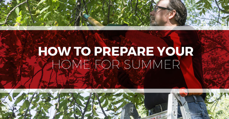 how-to-prepare-your-home-for-summer-5af2071d5eb25.jpg