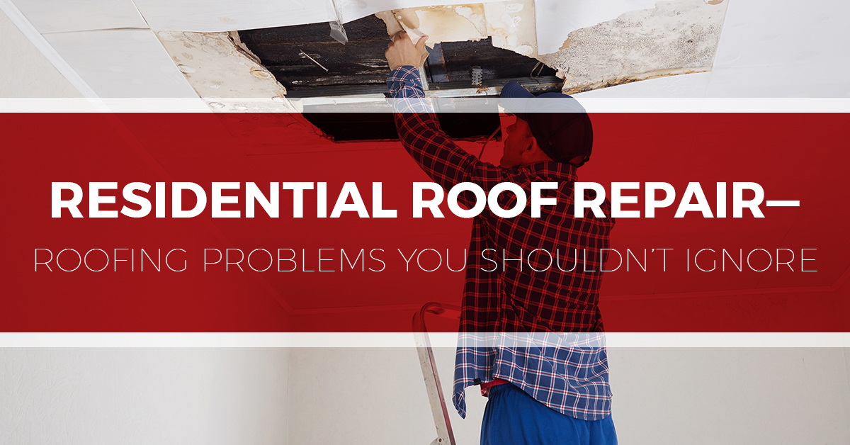Roofing-Problems-You-Shouldnt-Ignore-5a74c3077e54e.jpg