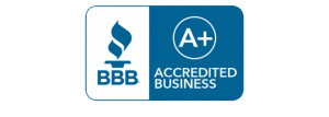 271-2713930-bbb-accredited-a-rating-better-business-bureau-hawaii-5fceac4dd45af-300x107.png
