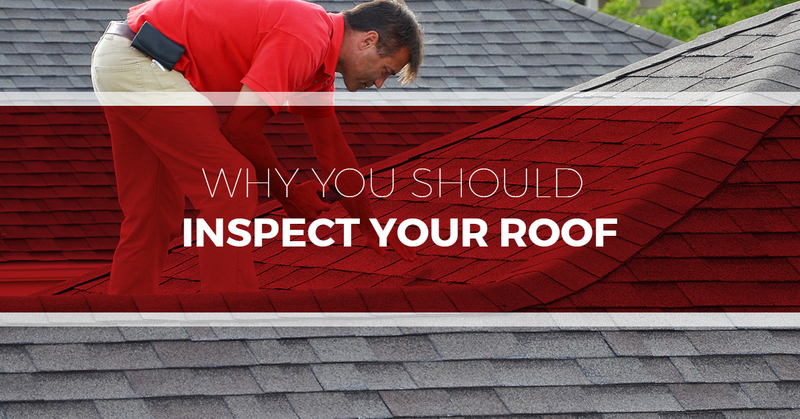 Why-You-Should-Inspect-Your-Roof-5c13c5cebdc18.jpg