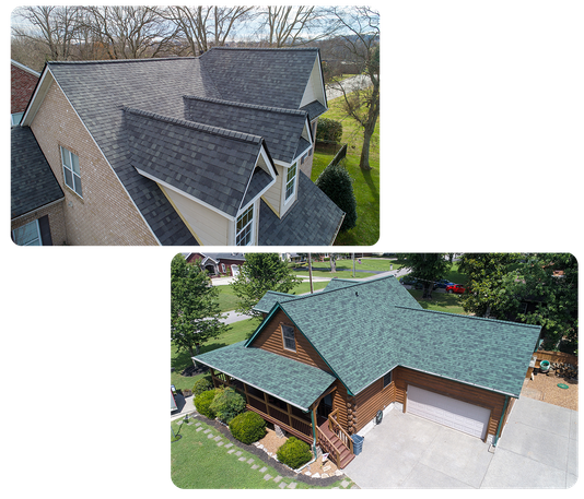 Roof Mosaic.png