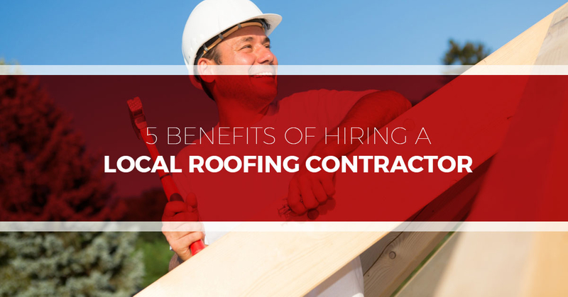 5-Benefits-Of-Hiring-A-Local-Roofing-Contractor-5bbf5138234a0.jpg