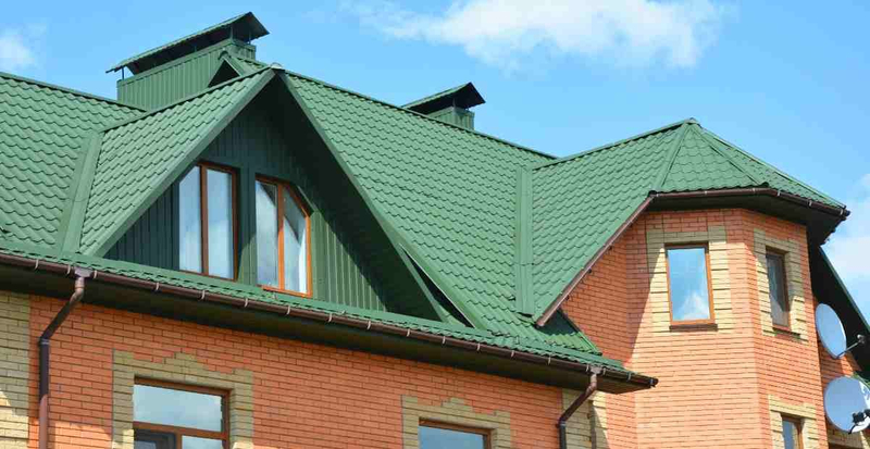 How-to-Choose-a-New-Roof-Part-I-featured-image-5ec844ba9c4cc-1200x620.jpg