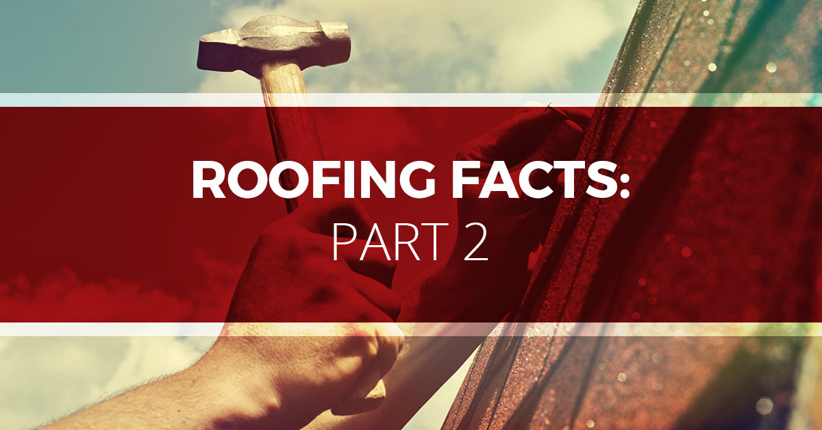 ROOFING-FACTS2-161205-58457c6ecb547.jpg
