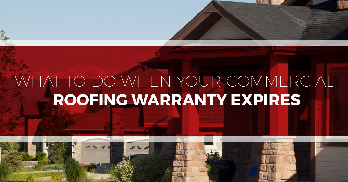 What-To-Do-When-Your-Commercial-Roofing-Warranty-Expires-5b969ace9d8af.jpg