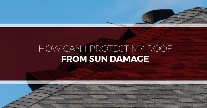 How-Can-I-Protect-My-Roof-From-Sun-Damage-5bbf4d1b03fc8.jpg