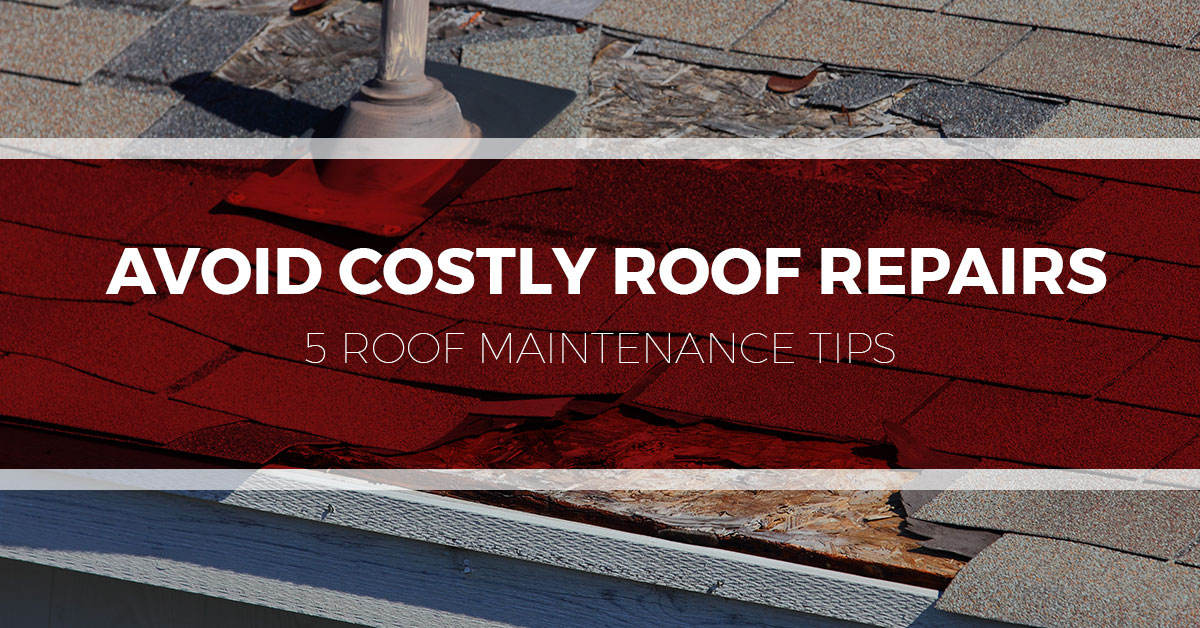 BB-Avoid-Costly-Roof-Repairs5-Roof-Maintenance-Tips-5ad77f4140ca1.jpg