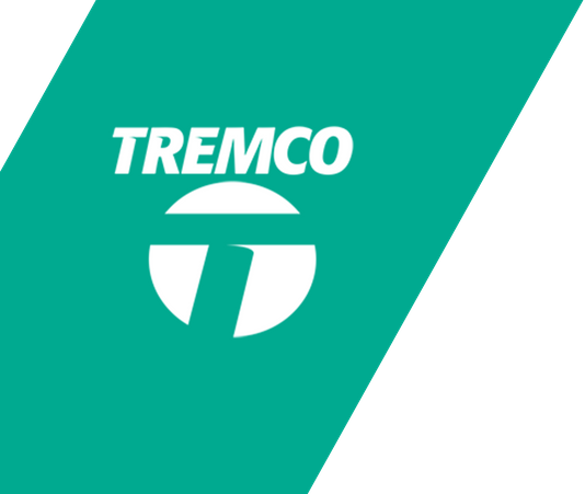 Tremco Square.png
