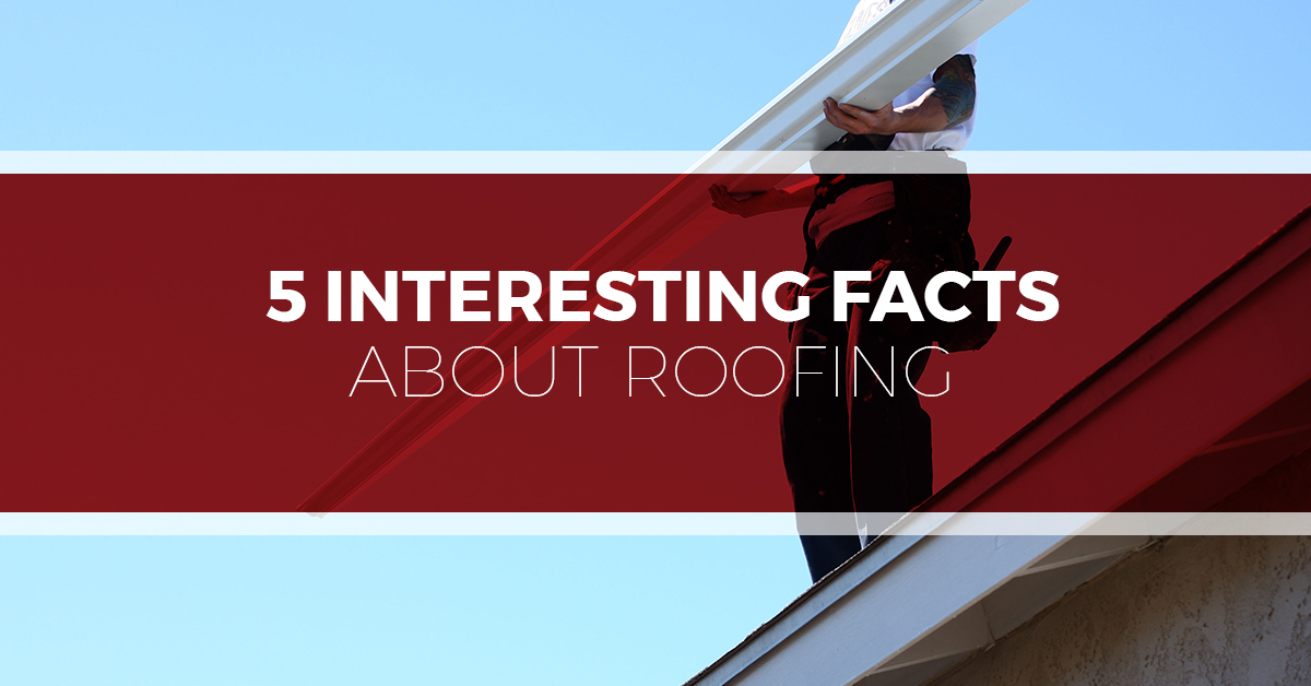 5-Interesting-Facts-About-Roofing-5b6324c6c8fd4.jpg